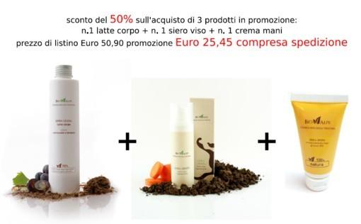 promozione-lattecorpo-siero-mani